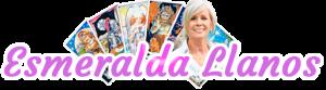 EsmeraldaLlanos.com