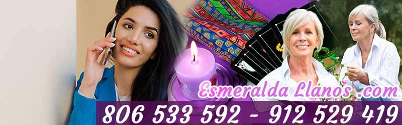 Esmeralda Llanos ¿Con gabinete o sin gabinete?