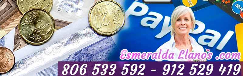 El mejor tarot Paypal económico