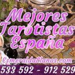 Las mejores tarotistas de España 🥇 el mejor Tarot en español