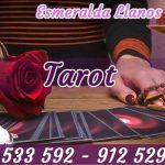 El Tarot y para que nos sirve sus funciones y origen