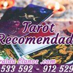 Tarot recomendado
